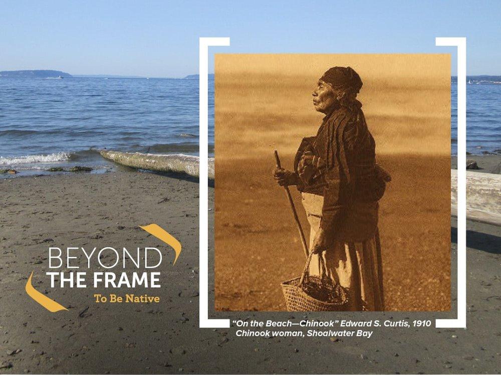 beyondtheframe-social-graphic.jpg