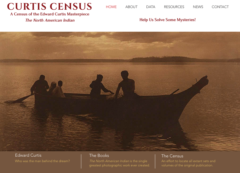 Curtis Census.png