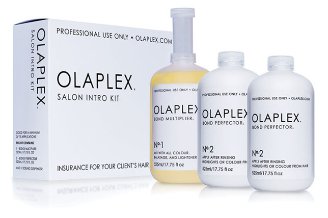 olaplex-product.jpg