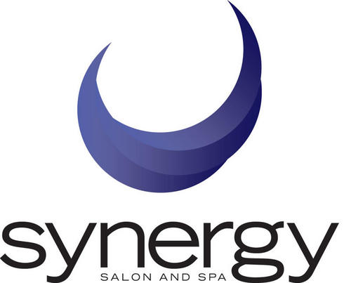 Synergy Salon