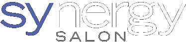 Synergy Salon ™