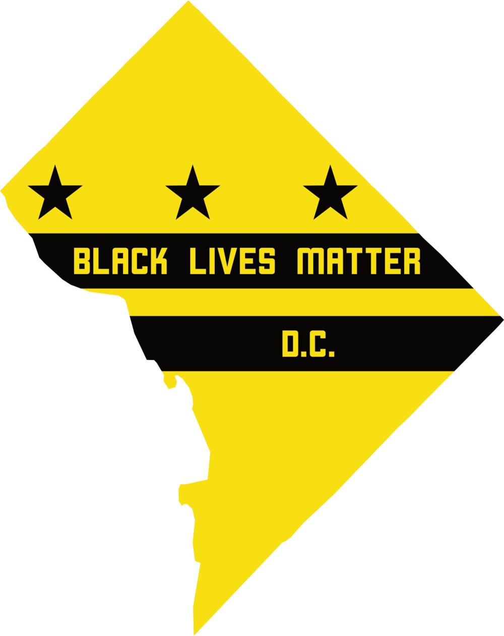 BLM_DC_inverted (2).png