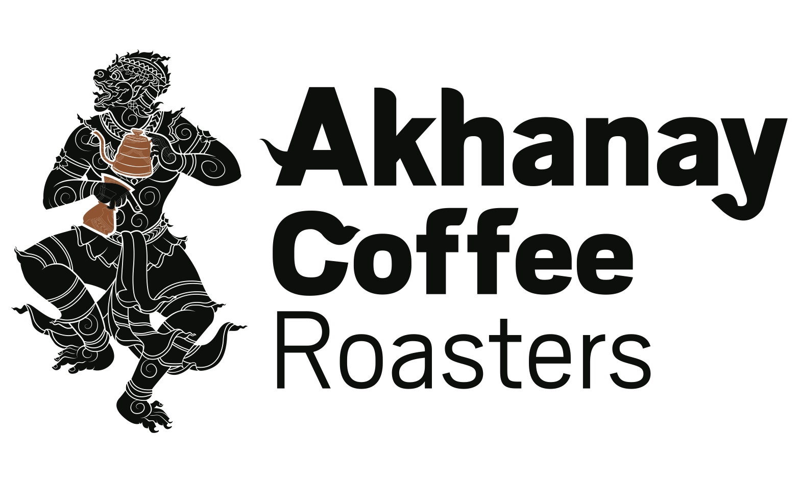 Akhanay Coffee Roasters