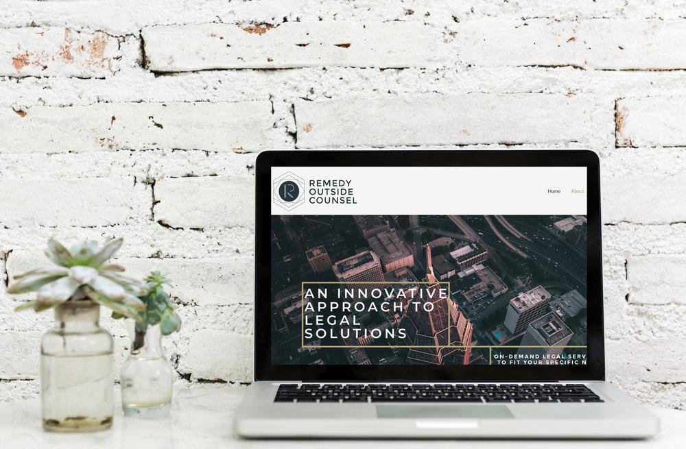 Design | Jessica Colyer