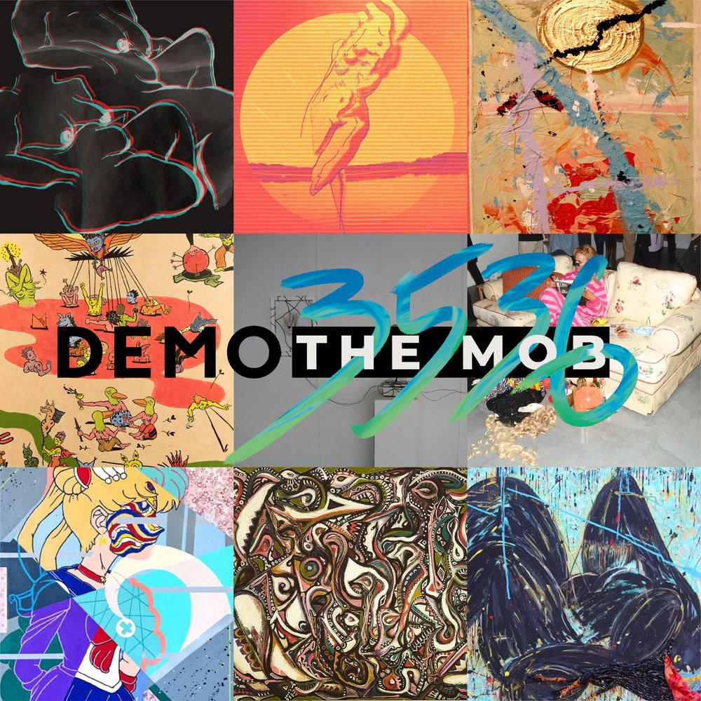 DEMOthemob graphic-05.jpg