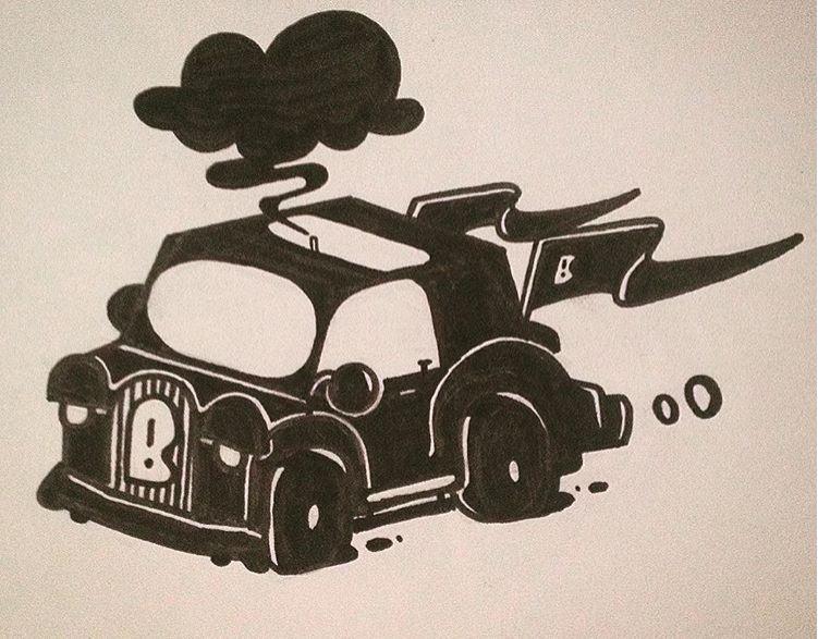 Boag Mobile