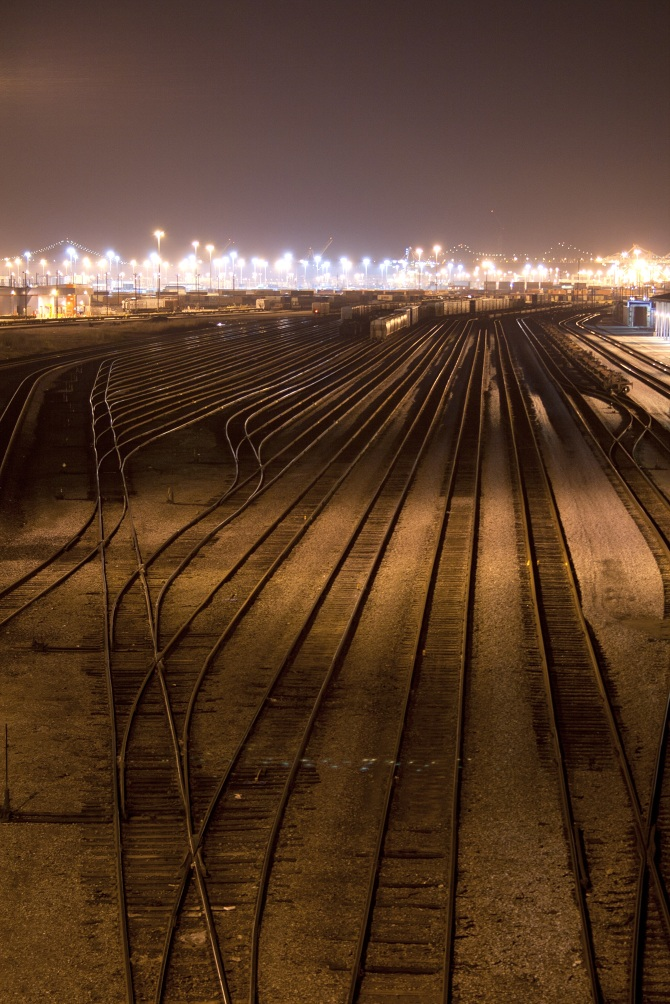 night-tracks-w_-sky.jpg