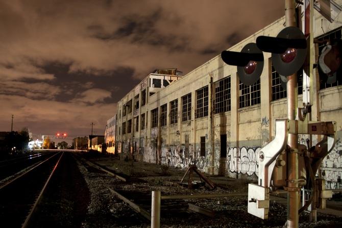 train-tracks-graffiti.jpg