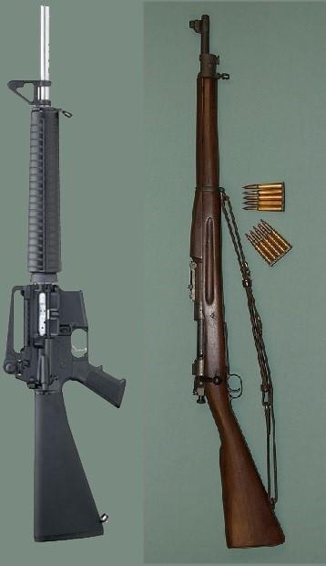 AR-1903.jpg