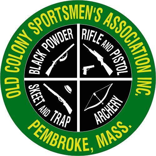 Old Colony Sportsmen's Association