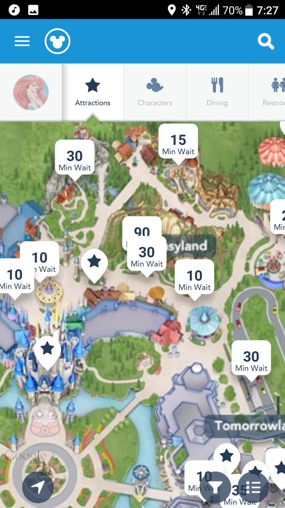 my-disney-experience-old-map-wait-times.jpg
