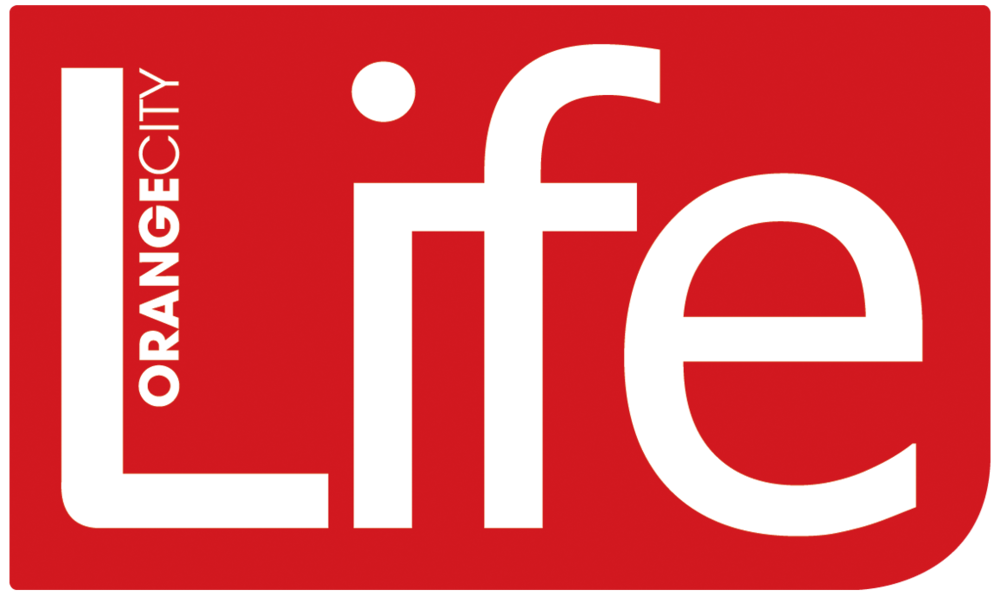 OCLife_Logo RED.png
