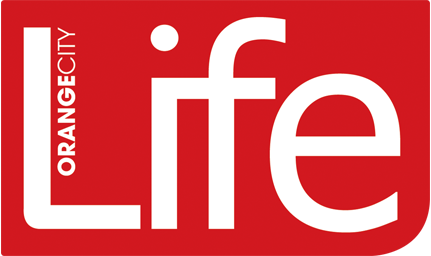OCLife_Logo RED.png