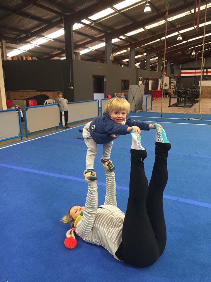 Kinder Gym.jpg
