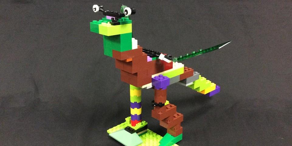 Lego Club.jpg
