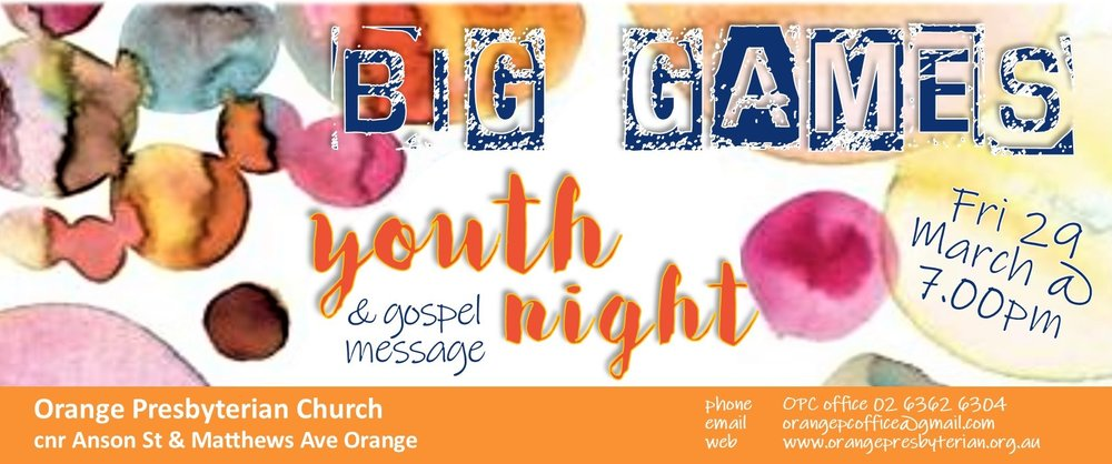 03 big games youth night.jpg