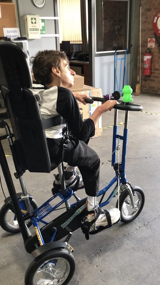 the new bike.jpeg