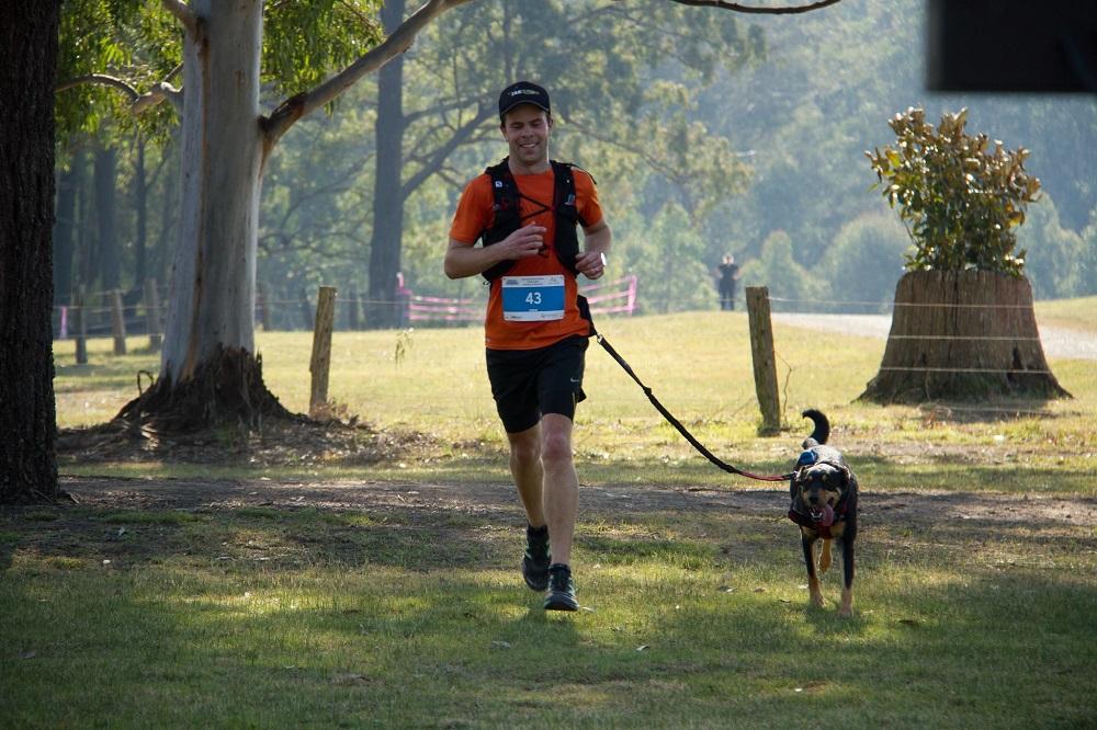 Sam during a previous marathon run.jpg