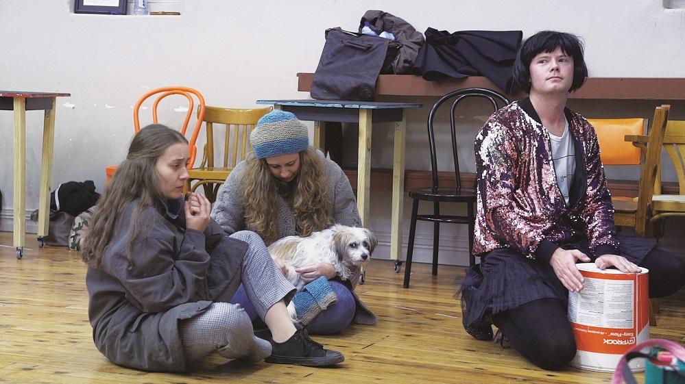 Rehearsal photos_17.jpg
