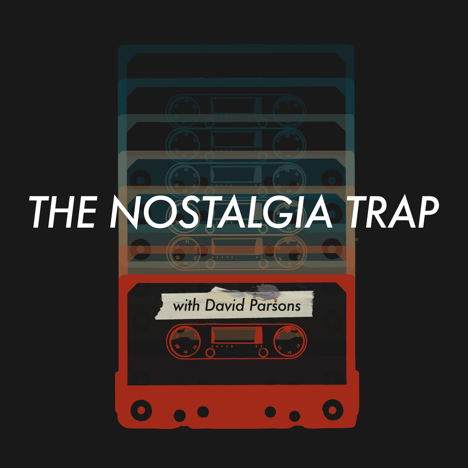 The Nostalgia Trap
