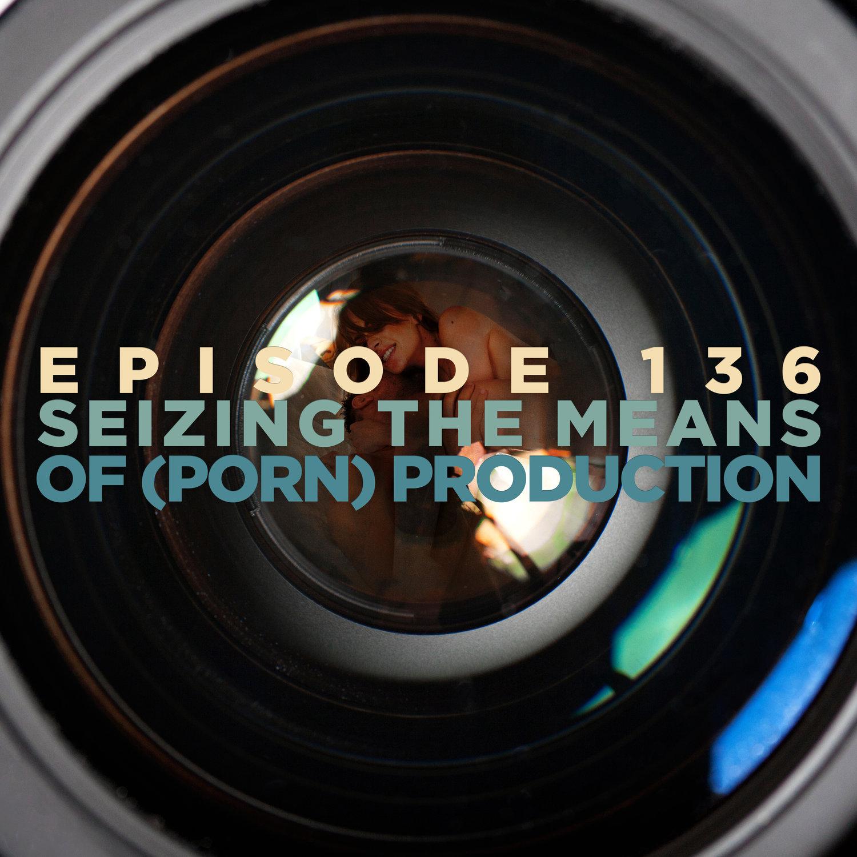 berg porn
