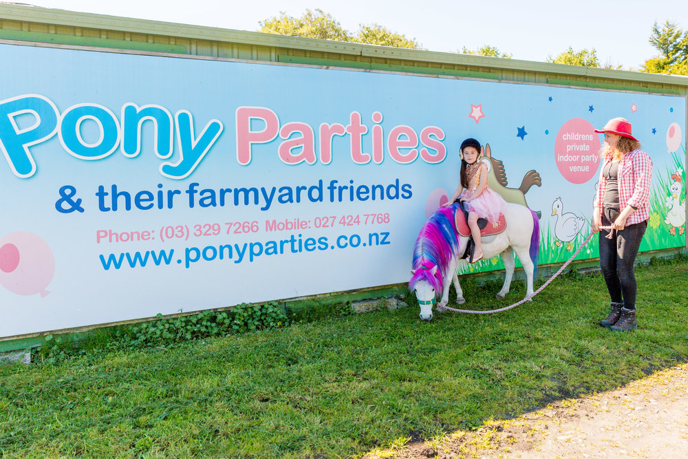 Pony Parties - Elizabeth-13.jpg