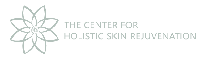 The Center for Holistic Skin Rejuvenation