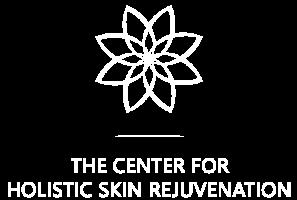 hsr-logo(white)_01.png