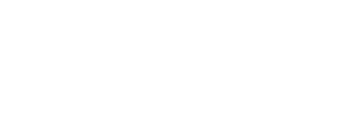 E-MOTION ENGINEERING