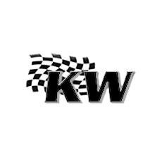 Emotion-site-KW-logo.jpg