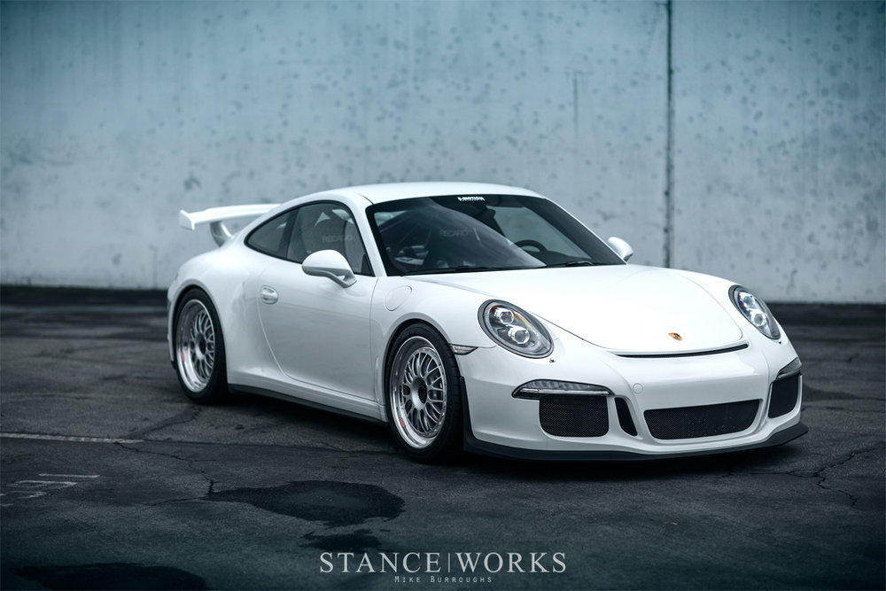 emotion-engineering-porsche-991-gt3-front.jpg