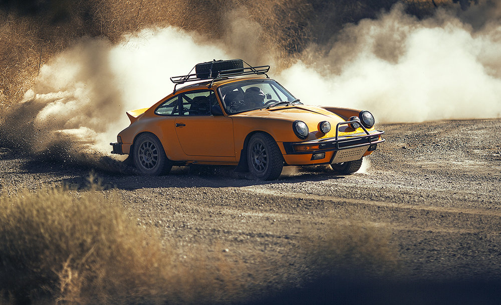 911-rally-safari-car-porsche-web.jpg