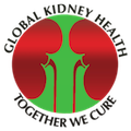 Global Kidney Health