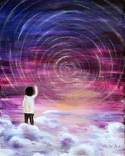 a boy in the sky_opt (Fei Xue).jpg