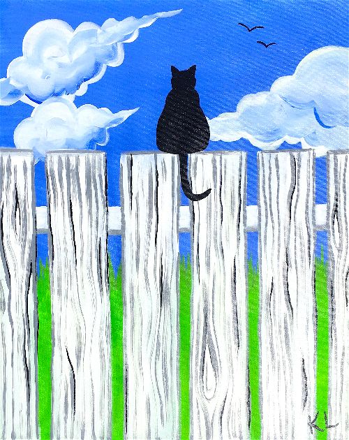 A Cat_s Daydream (Kelsey Lytle)-opt.jpg