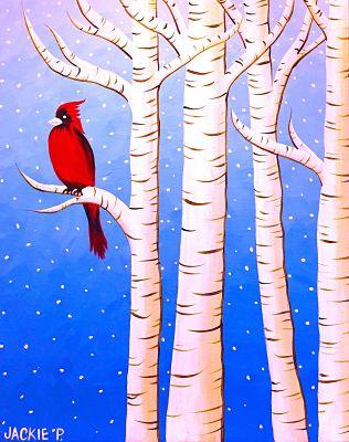 A Winter Perk (Jackie Patton).jpg