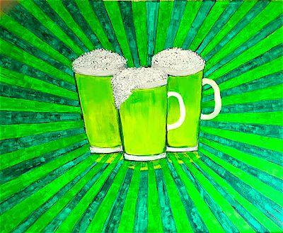 An Irish Drink-opt.jpg
