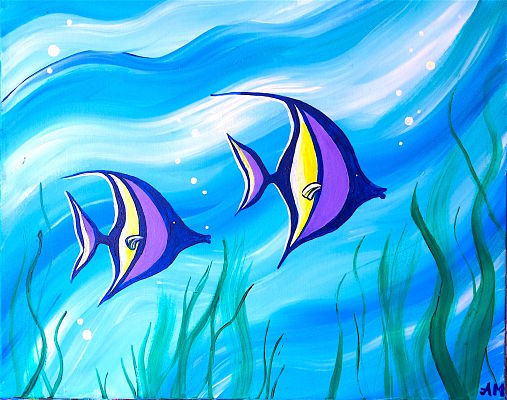 Angelfish - Audrey Maddigan.jpg