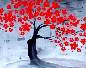 Asian-Blossoms_opt-300x240.jpg