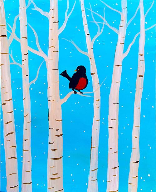 Bird on a Birch X (Brandon Simpson).jpg