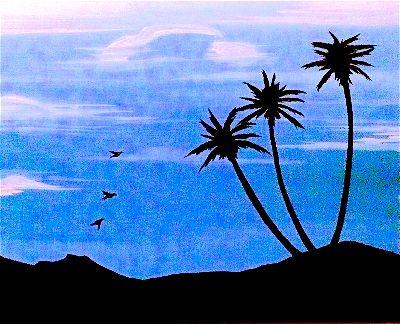 Birds and Palms (Samantha Taylor).jpg