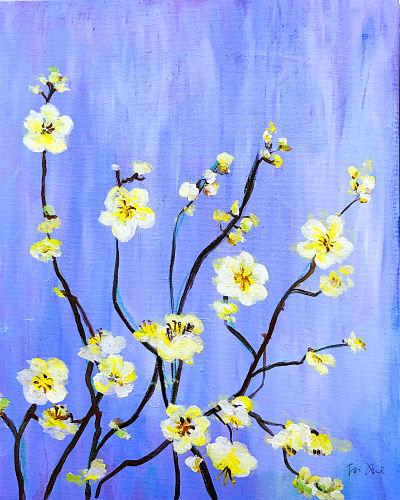 Blossom_opt (Fei Xue).jpg
