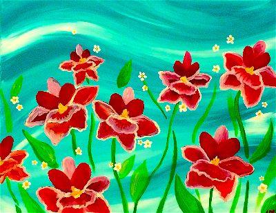 Blossoms n Blues-opt.jpg