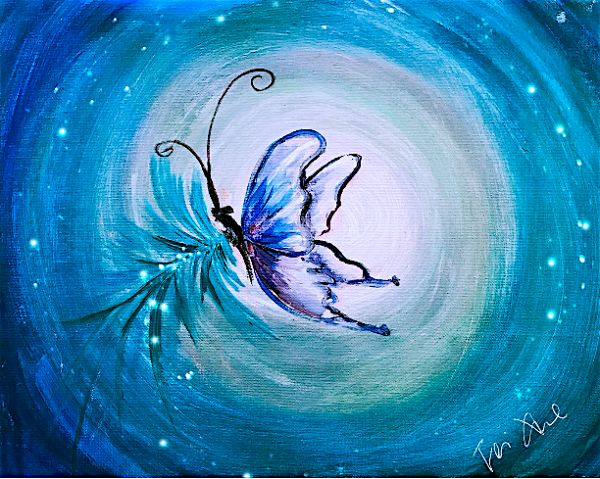 Butterfly Dream-opt.jpg