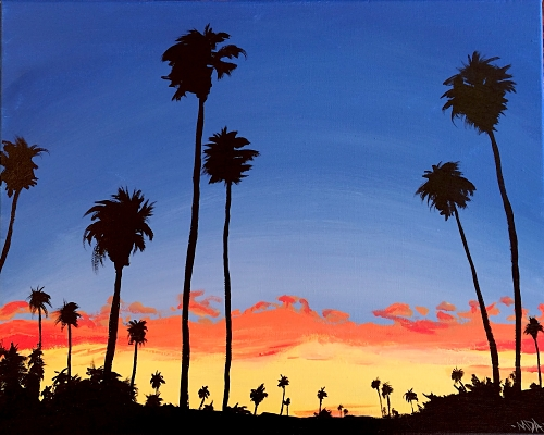 California Love_opt.jpg