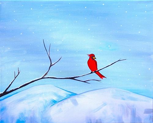 Cardinal_s Watch_opt.jpg