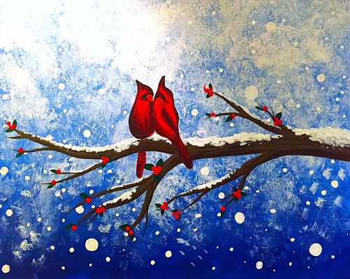 Cards in the Cold (Jackie Patton).jpg