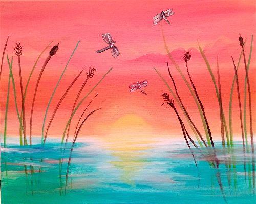 Dragonfly Sunrise-opt.jpg