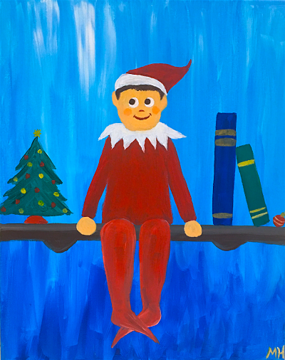 Elf on a Shelf (Madelyn Hansen)_opt.png