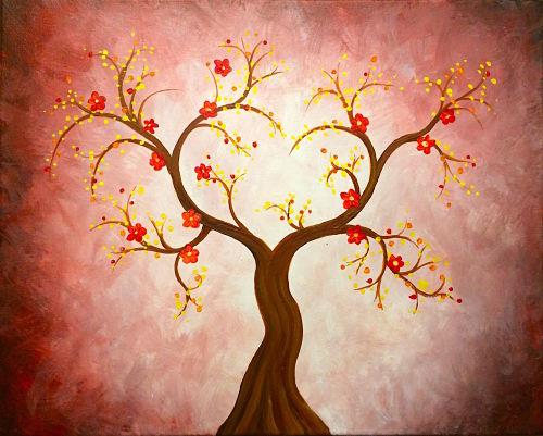 Fall Love_opt.jpg